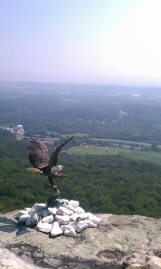Tennessee Vistas